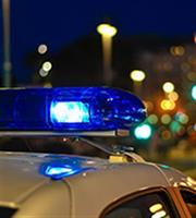 Οικογενειακή τραγωδία στη Μάνη: 44χρονος σκότωσε τη σύζυγο μπροστά στα παιδιά
