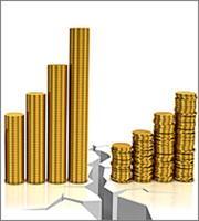 Τι σηματοδοτεί το νέο ομόλογο για οικονομία και τράπεζες