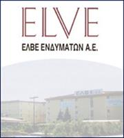 Η ΕΛΒΕ δωρίζει μέσα ατομικής προστασίας σε Ε.Δ., Αστυνομία, Υγειονομικές υπηρεσίες