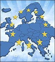 Σκληρές κόντρες και απανωτά βέτο στην κλειστή Σύνοδο της ΕΕ