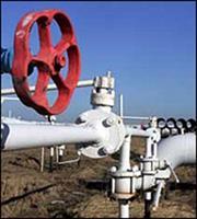 Εκρηξη 17% στις εισαγωγές φυσικού αερίου παρά τηνCovid-19