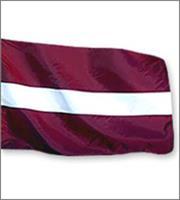 Λετονία: Ανάπτυξη 4% προβλέπει για το 2018 το ΥΠΟΙΚ