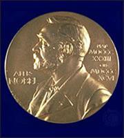 Στους Τζ. Γκούντιναφ, Στ. Γουίτιγχαμ και Α. Γιοσίνο το φετινό Νόμπελ Χημείας