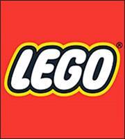Πώς... χτίζει έσοδα η Lego εν μέσω πανδημίας
