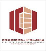 Μέρισμα €0,28 για το 2016 από την Intercontinental