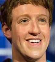 Ο Mark Zuckerberg ονόμασε την κατσίκα του... Bitcoin!
