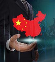 Κίνα: Επιχειρηματικό λίφτινγκ προσαρμογής στους νόμους της αγοράς