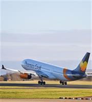 Βρετανία: Με 1.000 πτήσεις θα επιστρέψουν 135.300 τουρίστες