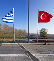 Τι λένε οι Τούρκοι για τους Έλληνες και τι λέμε εμείς για τους «απέναντι»