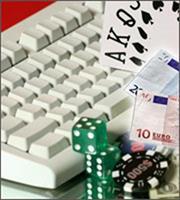 Παρατείνει τη διαβούλευση για τον κανονισμό τυχερών παιχνιδιών η ΕΕΕΠ