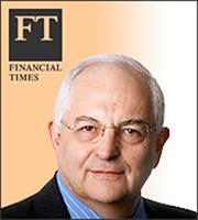 Η ελληνική οικονομία δείχνει ελπιδοφόρα σημάδια ανάκαμψης