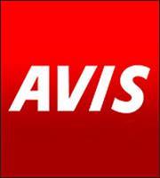 Πειραιώς: Βάζει στο παιχνίδι και τους επτά «μνηστήρες» για την Avis