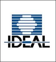 Ideal: Δυναμική επέκταση στο cyber security