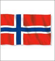 Η κεντρική τράπεζα της Νορβηγίας αύξησε τα επιτόκια στο 1%