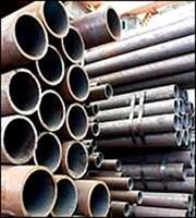 Στην Jordan International περνάει η Hellenic Steel
