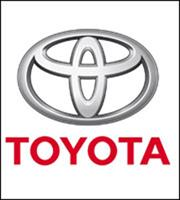 H Τοyota προειδοποιεί για αυξήσεις τιμών αν επιβληθούν δασμοί από ΗΠΑ