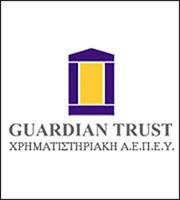 Γιατί η Κεφαλαιαγορά «τράβηξε την πρίζα» στην Guardian Trust