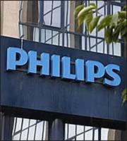 Philips Lighting: Ετήσια άνοδος 50% στα καθαρά κέρδη το δ' τρίμηνο