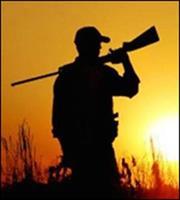 Την Κυριακή 20 Αυγούστου 2017 ξεκινά για φέτος το κυνήγι