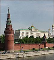 Κρεμλίνο: Αρπαγή περιουσιακών στοιχείων οι κυρώσεις από ΗΠΑ