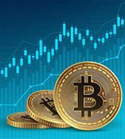 Το σύνδρομο της Κίνας στο Bitcoin