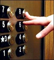 Διεθνής έκθεση για τα συστήματα ανελκυστήρων τον Μάιο στην Αθήνα