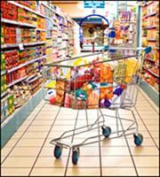 ΙΕΛΚΑ: Πώς προσδιορίζονται οι τιμές στο λιανεμπόριο τροφίμων