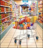 Nielsen: Ανοδικά κινήθηκε η αγορά την εβδομάδα πριν το Πάσχα