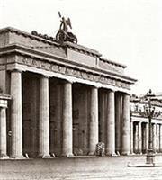 Αισιοδοξία για συμφωνία στο επόμενο Eurogroup από το γερμανικό ΥΠΟΙΚ