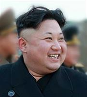 Η Βόρεια Κορέα εκτοξεύει ξανά πυραύλους