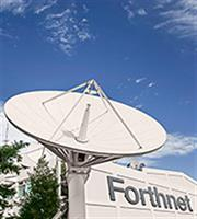 Forthnet: Αποπληρώνει πρόωρα το ΜΟΔ στις 22 Απριλίου