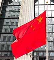 Κίνα: Καλεί τον ΟΗΕ να βάλει τέλος στις βιαιότητες σε Ισραήλ-Παλαιστίνη
