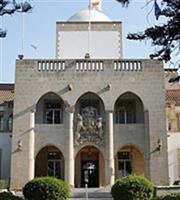 Kύπρος: Αυξημένος κατά €36 εκ. ο προϋπολογισμός του υπουργείου υγείας