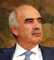 Μεϊμαράκης: Η Ελλάδα μας πάντα θα χρειάζεται ανθρώπους σαν τον Μανώλη Γλέζο