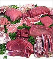 Κατασχέθηκαν 339 κιλά ακατάλληλου κρέατος στο Ρέντη