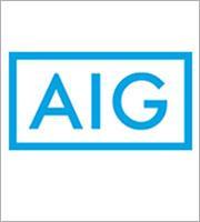 Προς αποχώρηση η Exin από την AIG Hellas