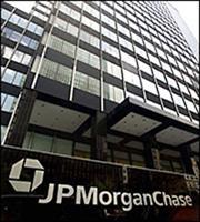 JP Morgan: Πολλά υποσχόμενος ο Ηρακλής για τις τράπεζες