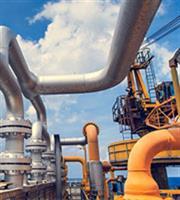 Επενδυτικό ενδιαφέρον για νέες έρευνες υδρογονανθράκων