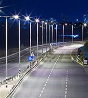 Οι νέοι αυτοκινητόδρομοι μπορούν να απογειώσουν το... ΑΕΠ