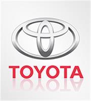 Προσπέρασμα Toyota στην Volkswagen στις παγκόσμιες πωλήσεις