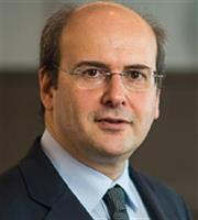 Κ. Χατζηδάκης: Τρία εκατ. ευρώ από το Πράσινο Ταμείο για το Πάρκο Τρίτση