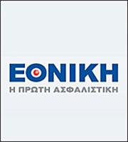 ΕΤΕ: Ορατή η ενεργοποίηση του «Plan Β» για την Εθνική Ασφαλιστική