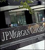 JP Morgan: Η Ελλάδα πήρε καλή συμφωνία στο Eurogroup