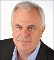 Β. Αποστόλου: Σημαντική νίκη για το ελληνικό γιαούρτι
