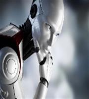 Status «ηλεκτρονικού ατόμου» εξετάζει η ΕΕ για τα ρομπότ!