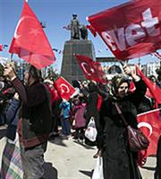 Οσα πρέπει να ξέρετε για το τουρκικό δημοψήφισμα