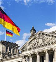 «Nein από Βερολίνο σε διάλογο για τις πολεμικές αποζημιώσεις