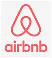 Airbnb: Μοιράζει 250 εκατ. δολάρια στους οικοδεσπότες ανά τον κόσμο