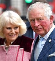 Φόρος τιμής στον «αγαπημένο του μπαμπά» από τον πρίγκιπα Κάρολο