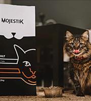 Mojestik: Tailor made υπηρεσίες για τις ζωοτροφές κατοικίδιων